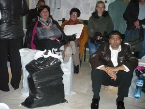 Izbori 2011 chuvali
