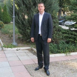 Jivko Todorov 3