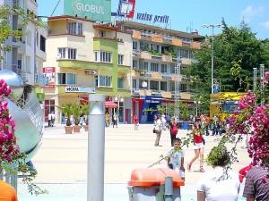 Kazanlak-543