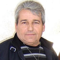 Съби Димов