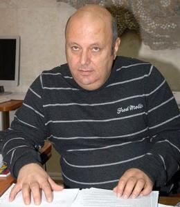 Адв. Таньо Брайков