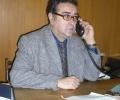 Синдикатите в БДЖ искат реформи, но разумни