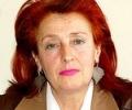 КНСБ - Стара Загора тръгва на протест с десет автобуса
