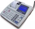 Касовите апарати на търговците на зърно трябва да се свържат с НАП до края на ноември