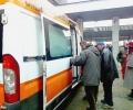 Втори ден на жп стачката: викаха линейка за началник-гарата