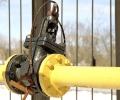 Заради изтичане на газ бе затворен за няколко часа пътят Чирпан-Плодовитово