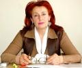 Декларация на РС на КНСБ - Стара Загора в подкрепа на миньорската стачка