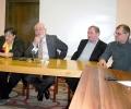 Д-р Тренчев: Има обществено напрежение, а дали ще спадне, зависи от премиера