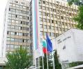 """Синдикатите в """"Мини Марица-изток"""" отказват да се явят в Националния институт за помирение и арбитраж"""