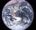 Земята в детайли. Появи се невероятно подробна снимка на планетата от космоса