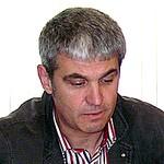 Plamen Dimitrov KNSB