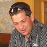 Стефан Стойчев