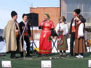 Chirpan festival 7