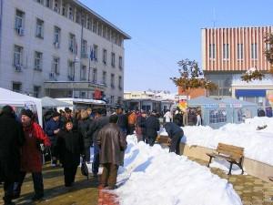 Chirpan festival 8