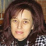 Кичка Петкова
