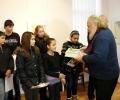 Чирпан: Награди за талантливи деца
