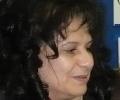 Шефката на Земеделския институт д-р Стайка Лалева проби във Франция