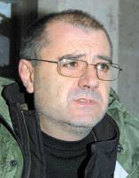 Генчо Генчев