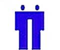 Старозагорската структура на КТ
