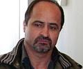 Валентин Вълчев оглави Федерацията на миньорските синдикати