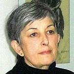 Иванка Сотирова