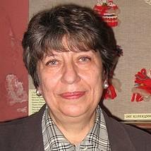 Tania Ivanova