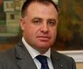 Мирослав Найденов: Няма да отстъпя пред мандраджиите, които крадат от нашето здраве