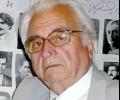 Тотьо Бакалов -  предконгресна позиция: БСП е длъжна да промени България