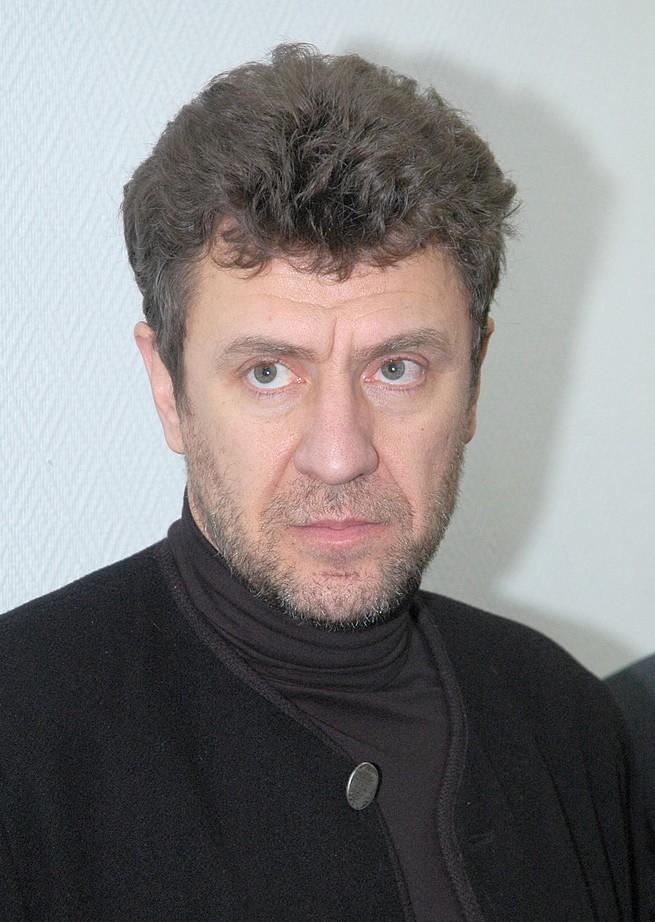 Totev