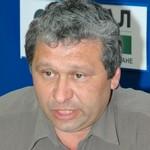 Танчо Колев