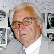 Тотьо Бакалов