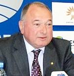 Спас Панчев