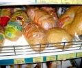 Хлябът скоро ще струва 1.20-1.40 лв., прогнозира шефът на мелница