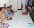 Пламен Димитров: КНСБ настоява за 10% увеличение на заплати и пенсии догодина