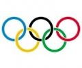 Българската олимпийска статистика. Ще се оттласнем ли от дъното след Лондон '2012?