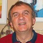 Boiko Bakalov