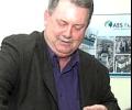 """ТЕЦ """"Ей И Ес Гълъбово"""" спонсорира три социални заведения в Община Гълъбово"""