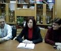 Кметът на Чирпан Кичка Петкова отчете 1 година управление на общината