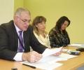 Работодателите в Стара Загора спряха масовите съкращения. 1061 души ще получат помощи за отопление