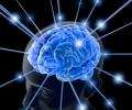 Телекинезата: от движение със силата на мисълта до промиването на мозъци (в оригинал на руски)