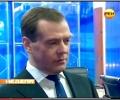 Руският премиер Дмитрий Медведев заговори за извънземни сред нас, а Джек Лондон се оказа, че е предсказал апокалипсис през 2013 г. още преди век. Линкове към видеото и четивото