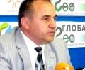Кметът на Гълъбово Николай Тонев е на срещи в Европарламента заедно с проф.Кръстьо Петков и защитника по делото му адв.Татяна Дончева