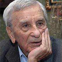 Petko Bocharov
