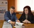 Чирпан: Подписаха договор за ремонт на музея на Яворов за над 750 хил. лв.