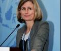 Брюксел: Събитията в България са начало на демократичен процес