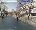 Гугъл пусна виртуалните си разходки из улиците на българските градове в Google Street View