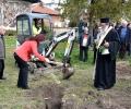 Община Чирпан: Започва ремонтът в родната къща на Яворов
