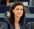 ЕС увеличава субсидиите за българското земеделие