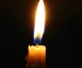 Почина 53-годишният Венцислав Василев, който се самозапали в Община Раднево
