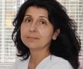 Д-р Ния Кирчева - акушер-гинеколог